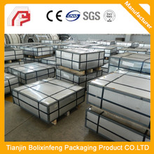Free samples MR/SPCC tin plate coil tin SHEET / CHINA MANUFACTURER