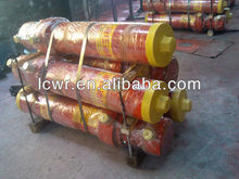 telescopic hydraulic jack muli-stage for tipper truck