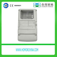 single phase electronic smart meter case