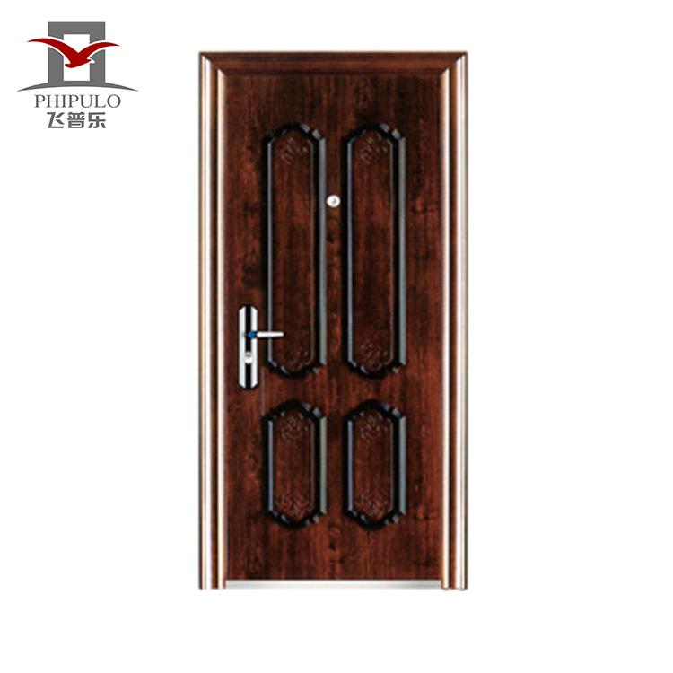 Wholesale Fiberglass Exterior Door Online Buy Best Fiberglass