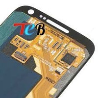 wholesale for samsung galaxy s4 mini i9190 lcd and digitizer assembly