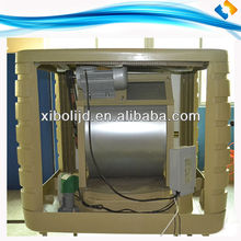centrifugal type air conditioner in high quality