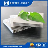 Construction Real Estate Building Material Bamboo