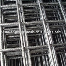 concrete reinforced steel bar welded mesh,cyclone welded mesh