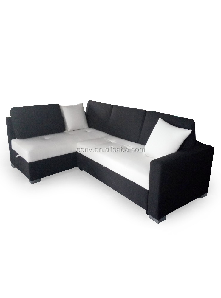 Corner Sofa Sleeper Pull Out Sofa Bed For Living Room Buy Fabric Sofa Sleeper Living Room Sofa