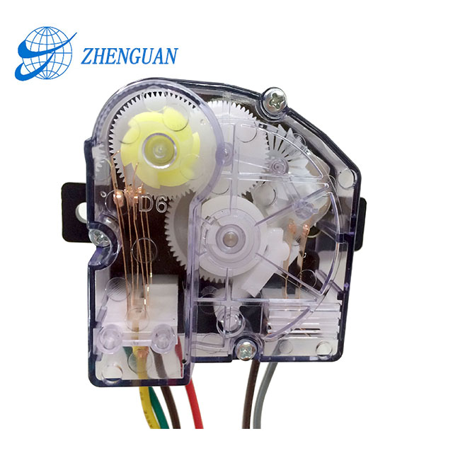 15min(DXT15-) wash timer /washing machine spare parts