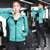 Custom Sport Wholesale Yoga Wear Set,Fitness Sportwear Woman, Sexy Yoga Wear