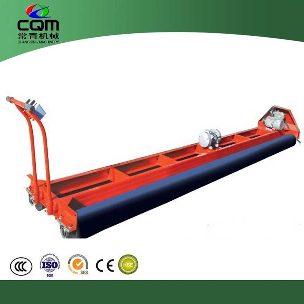 CQM Concrete Road Asphalt Paver Finisher