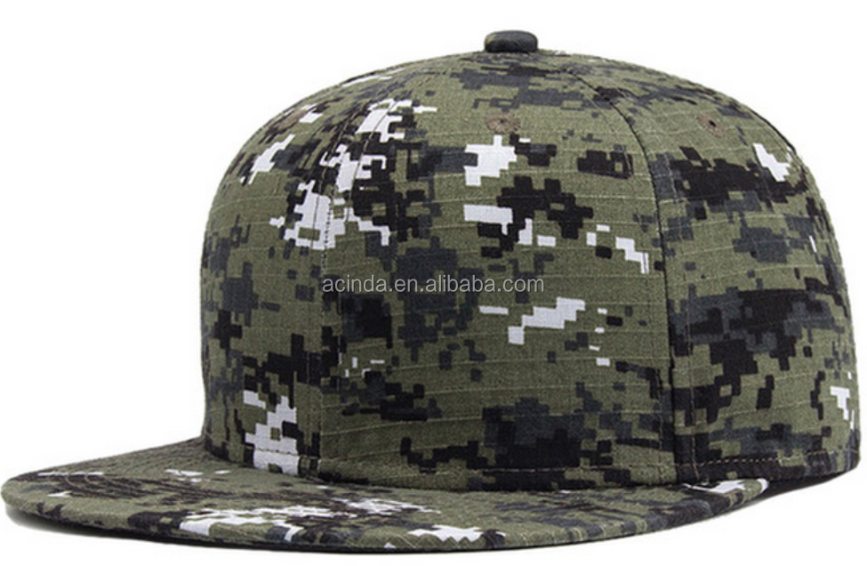 Cool German Military Snapback Caps/Hats Wholesale military hats