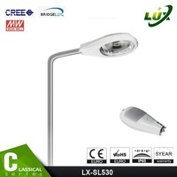 Professional Energy Saving Modern Lamps Outdoor