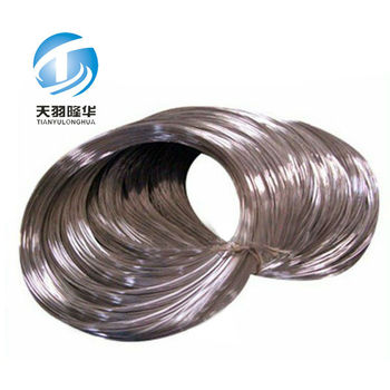 Hot Dipped Galvanized Steel Wire Coil