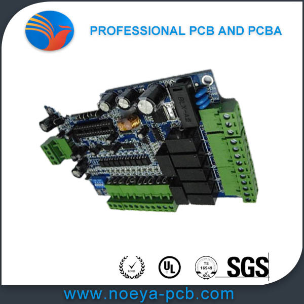 Low Cost PCBA Prototype /PCBA Sample