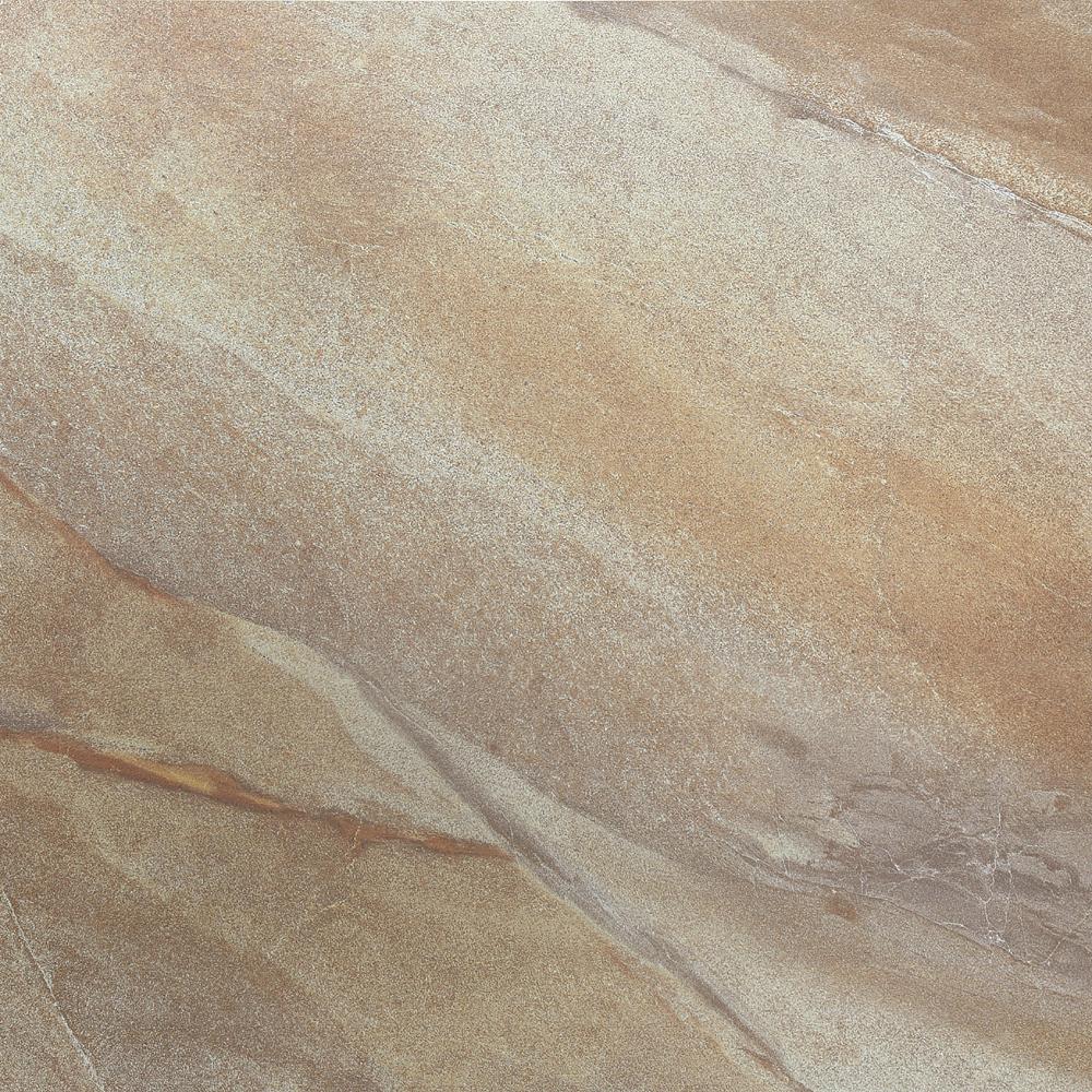 Hot Sell Rustic Stone Floor Tile Looks Marble 600x600mm
