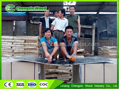 1220*2440*18mm hot sale cheaper Good quality Cheap WBP Brown or Black film faced plywood for construction