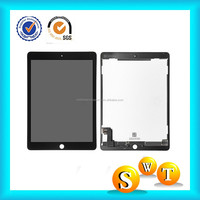 display touch screen for ipad air 2 lcd