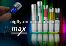 Fashionable Electric Cigarette Kmax With Beautiful Gift Box Wholesale