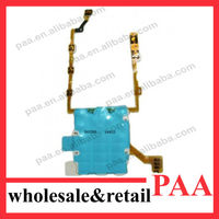 mobile phone keypad flex cable for nokia 5310