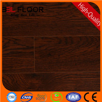 8mm Thickness AC3 High Gloss Laminate super high gloss laminate flooring laminate flooring