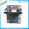 2014 a3 manual paper cutter with CE