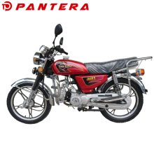 Best Design Pakistan Street Unique 100cc Motorcycle