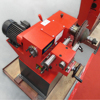 /product-detail/brake-lathe-bl8435-60373520164.html