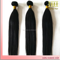 Double Weft Korea Glue Shedding Free Shipping free 100% Human Great Lengths Hair Extensions