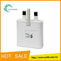 Wholesale Alibaba Mobile Charger For Android Phone Wireless Charger Samsung Mobile Charger