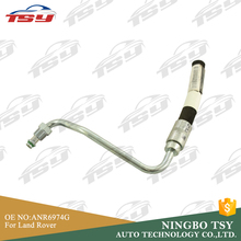 High Quality OE ANR6974G Hose Power Steering For Land Rover