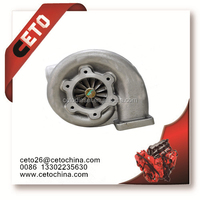 High performance 3804546 Turbocharger for M11 Cummins spare parts
