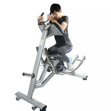 hot sale gym equipment / fitness & body building machine for indoor use