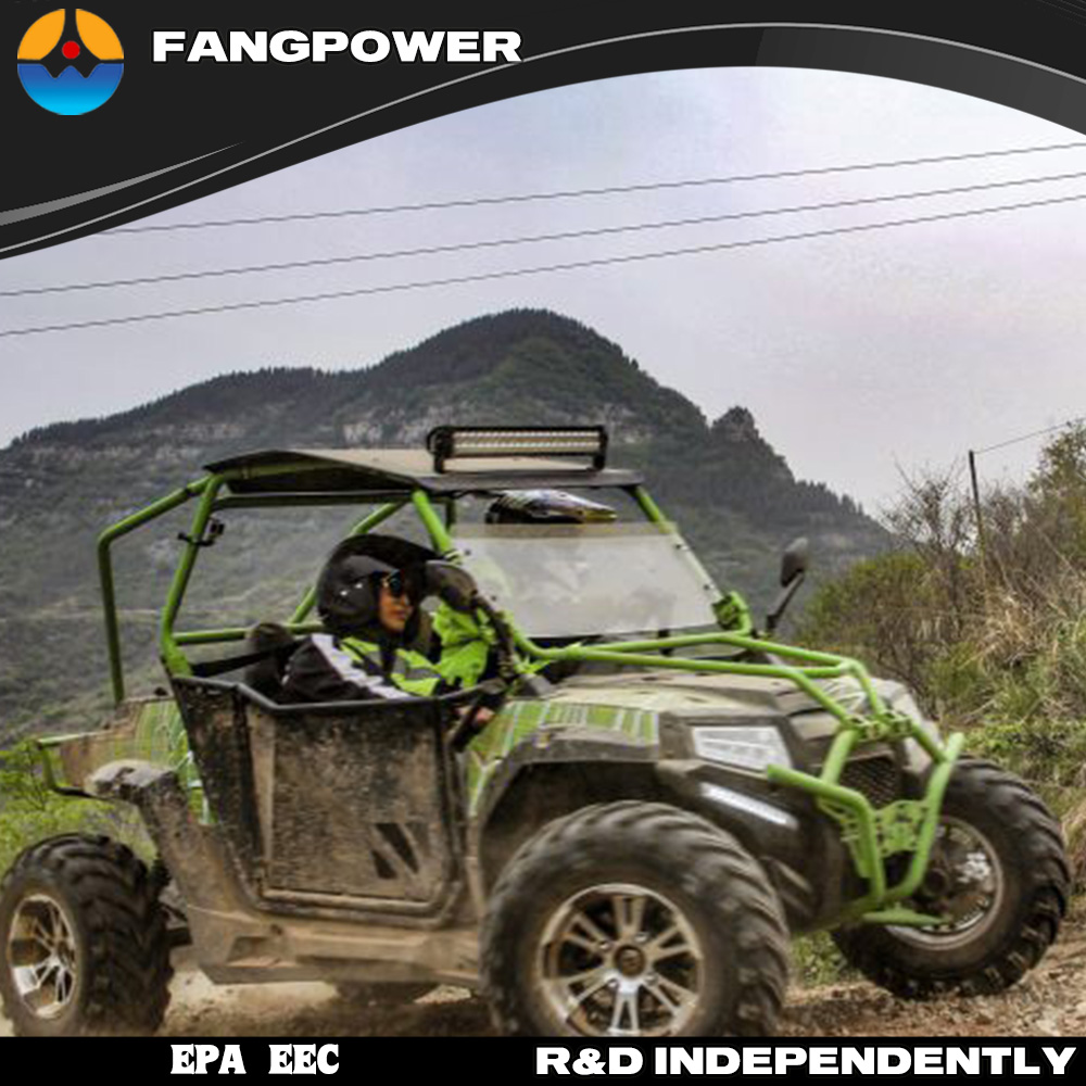 250cc 400cc dune buggy UTV ,racing sport design, side by side