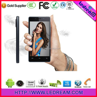Ultrathin and best quality android mobile phone hottest items for 2013 smart phone