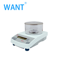0.1g Smart Scale Analytical Balance Electronic Balance