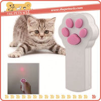 Remote control cat toys ,CC026 cat toy laser mouse , led pointer cat toy with key chain