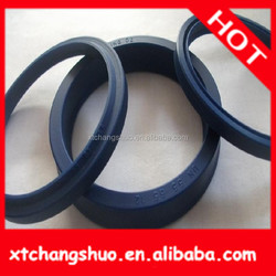 wholesale oil seal rubber vc oil seal national black oil seal