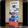 Reasonable Price Simple Make To Order Advertising Roll Up Banner Size