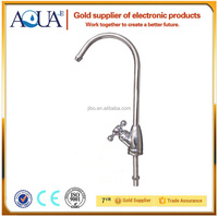 Promotional upc Basin Faucet Water Ridge Faucet Company