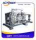 reliable supplier skid-mounted oil gas water three phase separator