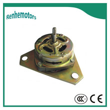 Home Appliance Parts Copper Wire Motor For Washing Machine