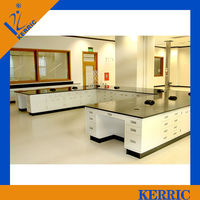 laboratory korea furniture