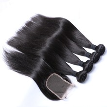 raw malaysian hair bundles malaysian hair unprocessed virgin hair extensions for black women