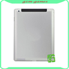 Wholesale for Ipad 2 housing parts