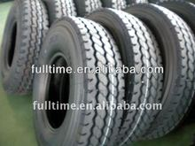 taitong brand cheap truck tire 9.00x20 suppliers looking for distributors