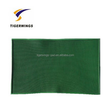 Tigerwings gym rubber for dining table pvc foam floor mat