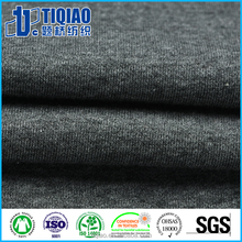 High quality cotton jeans fabric with strict quality inspection