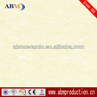Foshan hot sale building material 600*600mm toilet wall tiles designs, ABM brand, good quality, cheap price