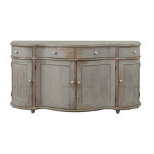 High quality various 190*60*97cm cabinet french louis xv reproduction furniture