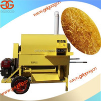Full-Feeding Rice Thresher|Wheat Threshing Machine|Soybean Thresher