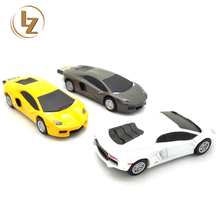 cool car shape usb flash drive /USB memory stick/Customed logo OEM Gift usb stick 4GB Metal car shape Mini usb flash drive logo