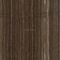 900x900mm Obama Wood Soft polished marble tile